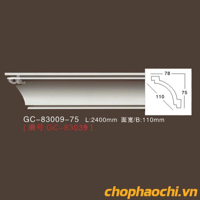 GC-83009-75.jpg